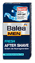 Balea MEN Fresh After Shave