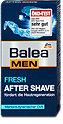 Balea MEN Fresh After Shave