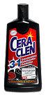 Cera Clen Glaskeramik & Induktion Reiniger