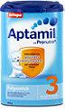 Aptamil mit Pronutra+ Folgemilch 3