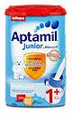Aptamil Junior Kindermilch 1+