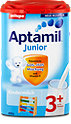 Aptamil Junior Kindermilch 3+