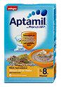 Aptamil PronutraVi+ Milch-Getreidebrei Weizen-Hirse-Hafer
