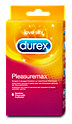 durex Pleasuremax Kondome