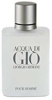 Giorgio Armani Acqua Di Gio EdT