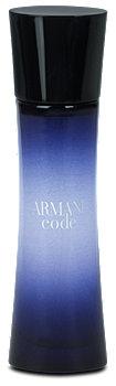Giorgio Armani Armani code Pour Femme EdP