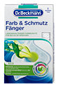Dr. Beckmann Farb & Schmutz Fänger Mehrweg-Tuch