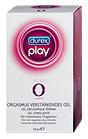 durex play O Orgasmus Verstärkendes Gel