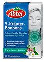Abtei 5-Kräuter-Bonbons