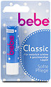 bebe Young Care classic softe Pflege Lippenpflegestift