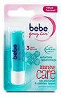 bebe Young Care intensive care soforthilfe Lippenpflege