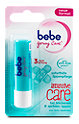 bebe Young Care intensive care soforthilfe Lippenpflege