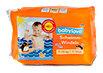 babylove Schwimm-Windeln 7-13 kg