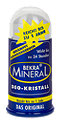 Bekra Mineral Deo-Kristall
