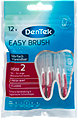DenTek Interdental-Bürsten Easy Brush Minze fein