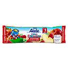 Alete Kleine Entdecker Früchteriegel Himbeere-Apfel