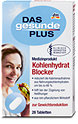 DAS gesunde PLUS Aktiv Kohlenhydrat-Control Tabletten
