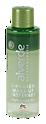 alverde 2-Phasen-Make-Up Entferner