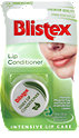 Blistex Lip Conditioner Intensive Lip Care