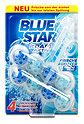 Blue Star Kraft-Aktiv Frische Booster WC-Reiniger