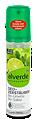 alverde Deo-Zerstäuber Bio-Limette Bio-Salbei