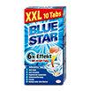 Blue Star 6x Effekt WC-Kraft-Tabs
