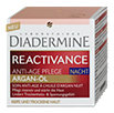 Diadermine Reactivance Anti-Age Pflege Nacht