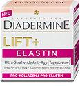 Diadermine Lift+ Elastin Ultra-Straffend Anti-Age Tagescreme