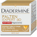 Diadermine Falten Expert 3D Hyaluron-Aktivator Tagescreme