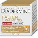 Diadermine Falten Expert 3D Hyaluron-Aktivator Tagescreme