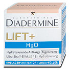 Diadermine Lift+ H2O Hydratisierende Anti-Age Tagescreme