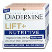 Diadermine Lift+ Regenerierende Anti-Age Nachtcreme