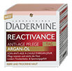 Diadermine Reactivance Anti-Age Pflege Tag