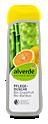 alverde Pflegedusche Bio-Grapefruit Bio-Bambus