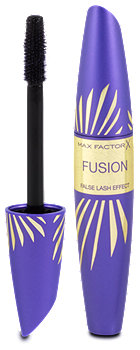 Max Factor Fusion False Lash Effect Mascara