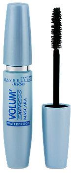 Maybelline Volum' Express Mascara waterproof