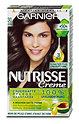 Garnier Nutrisse Creme Haarfarbe