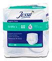 Jessa Hygiene-Pants Größe L