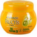 Garnier Fructis Oil Repair 3 Tiefen-Aufbau Creme-Kur Haarkur