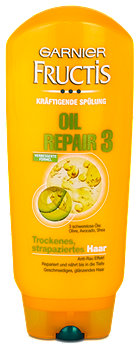 Garnier Fructis Oil Repair 3 Haarspülung