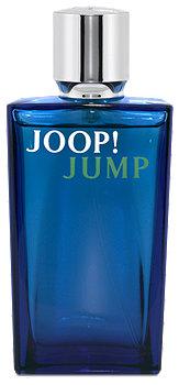 Joop! Jump EdT