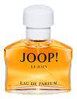 Joop! Le Bain EdP
