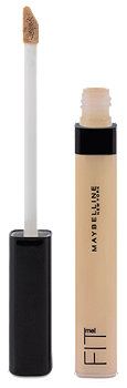 Maybelline Fit me! Gel-Concealer