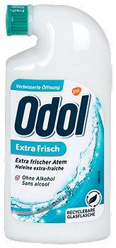 Odol Extra Fresh Mundwasser