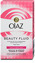 Olaz essentials beauty fluid Tageslotion