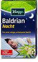 Kneipp Baldrian Nacht
