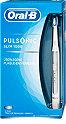 Oral-B Pulsonic elektrische Zahnbürste Slim