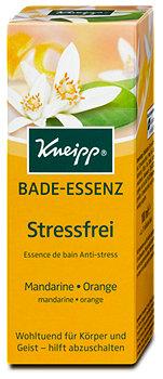 Kneipp Stressfrei Gesundheitsbad