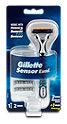 Gillette Sensor Excel Rasierer