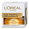 L'Oréal Paris Age Perfect Reparierender Intensivbalsam Nacht